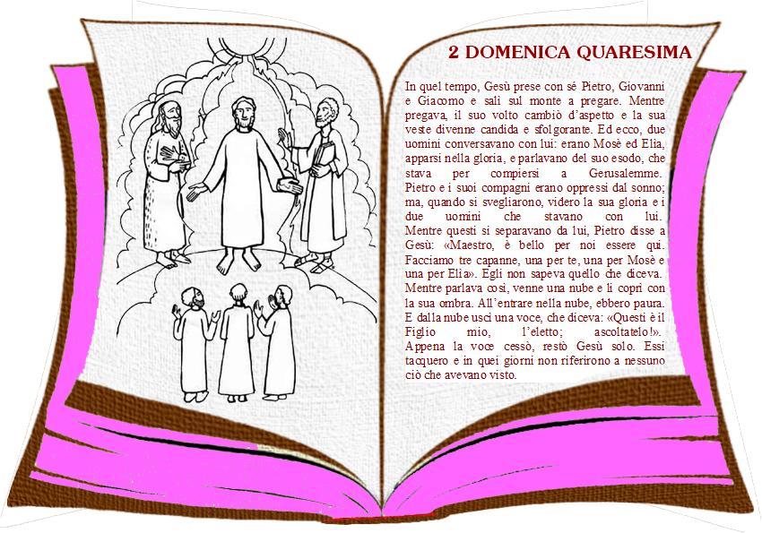 https://anteprima.qumran2.net/aree_testi/bambini/catechismo/2_quaresima_c_2019_retro.zip/2_quaresima_c_2019.jpg